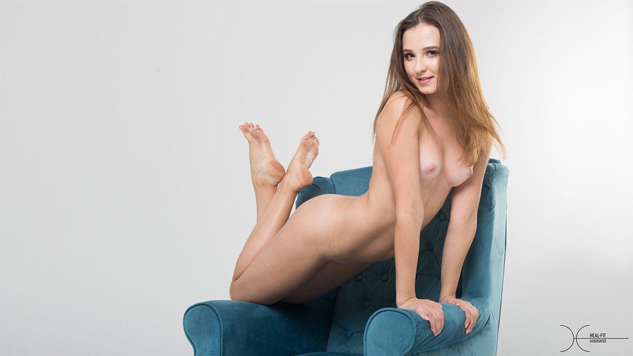 Big Armchair, Great Beauty