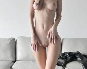 Ludmilla - I like myself 1