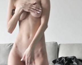 Ludmilla - I like myself 6